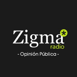 Zigma OP - Guardaespaldas (25/06/13)