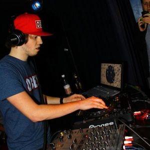 Trollface @ The Limit FM 20-05-2011