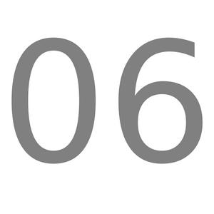 Grey06