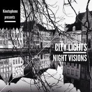 City Lights_Season 6_Night Visions (just music)