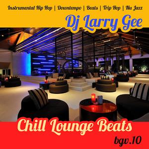 Chill Lounge Beats