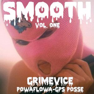 SMOOTH - VOL. ONE