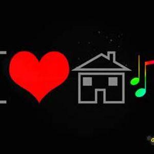 House Music Vol. 1