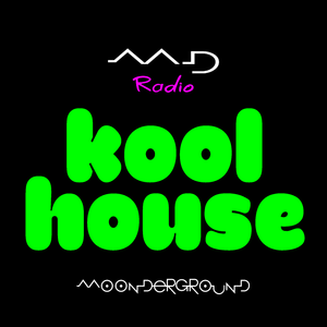 #6 KOOL HOUSE @ Paul Luna