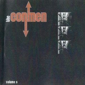 Conmen Vol 5: Don't Even Sample This