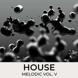 House Melodic Vol. V