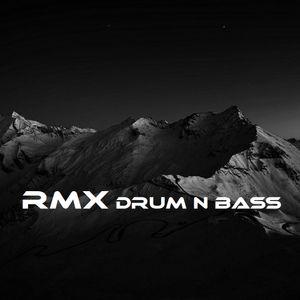 rmx - Phace / Vicious Circle / Klone / Coda / Badey Xsider / Noisefloor