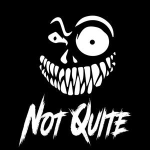 DJ Not Quite - Underground Set #1