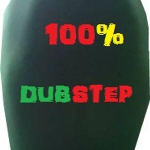 100% Dubstep