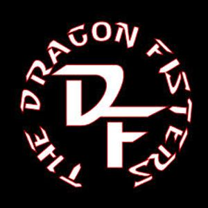 THE DRAGON FISTER EPISODE 251: NEW GEAR