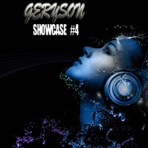 Geryson - Showcase #4