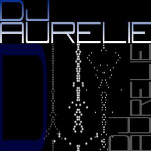 DJ Aurélie's World Session 6