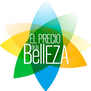 El Precio De La Belleza - Sábado 08 de Julio, 2017