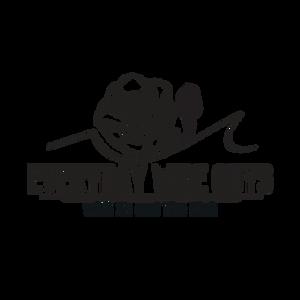 Everyday Wise Guys - Week 2, 2016