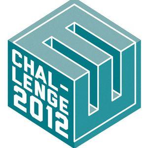 Elettrowave Challenge 19.05.2012 Torino Wiijay Set