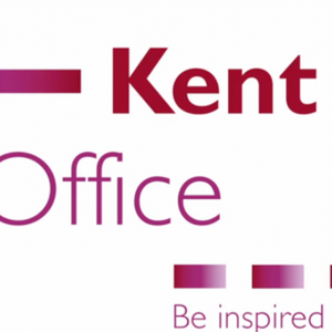 Interview with Kent Film Office