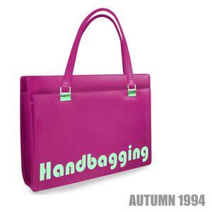 Handbagging (Autumn 1994)