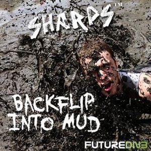 In Session #006 - DJ: Sharps