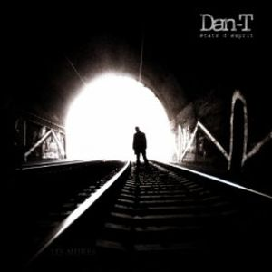 The Message with Dan T Part.1