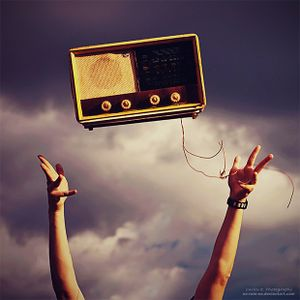 Radio-Set-1