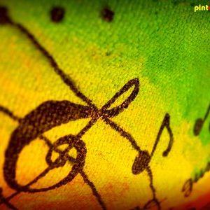Sesion Reggae_Istanbul Riddim_Mix
