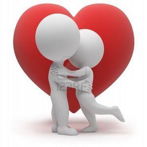 Yan Parker Mix - Music Of Love!