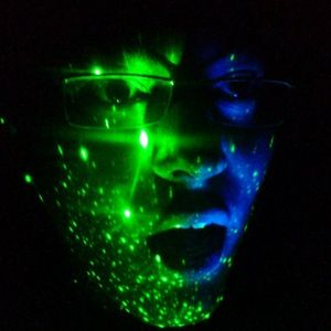 DJ Nujita - Looking Glass2 Mixtape