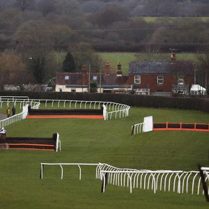 Sunday's Racing Podcast: 27th March