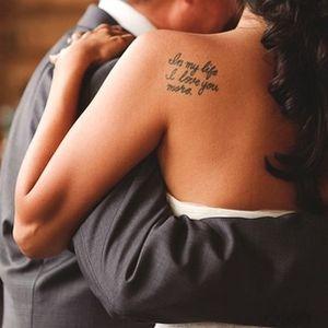 ΘΕΟΔΩΡΗΣ ΚΑΙ ΚΑΤΕΡΙΝΑ - in my life (i love you more...)