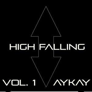 High Falling Vol. 1
