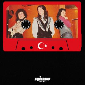 RADIO GERO #2 : Focus sur la Turquie - 26 Juillet 2017