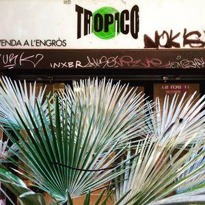 Kako Da Ne Tropical Bass Explosion By Diego Armando