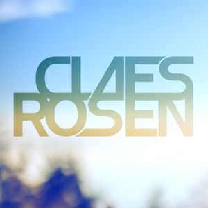 Claes Rosen - Midsummer 2019 Mix