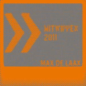 Mitwippen 2011