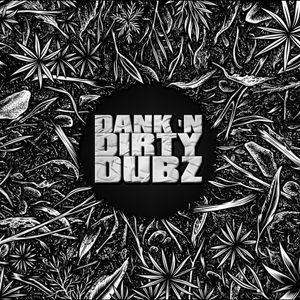 DJ Sashwat - Dank 'N' Dirty Dubz (Volume 82)