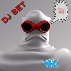 DJ SET [VK]