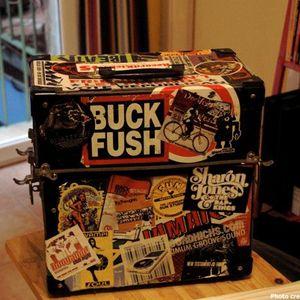 Old Skool Funk Mix (100% Vinyl)