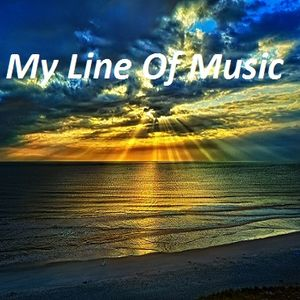 My Line Of Music