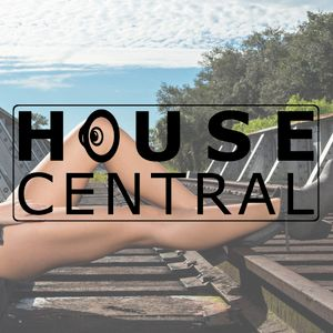 House Central 718 - New: Disciples, Weiss and Mella Dee.