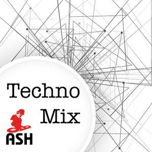 Techno 16