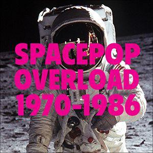 Spacepop Overload