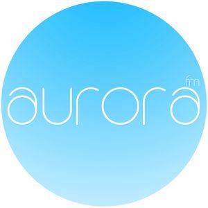 Heatwave - Dub Logic ep.003 @ http://aurora-fm.org/ 2012.11.06