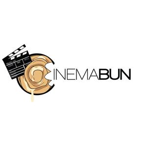 Ep. 82 - Jason Bourne (w/ Mahi)