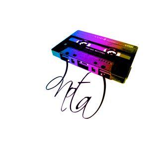 Anotherdj@Poadcast´11/12 (nu disco)