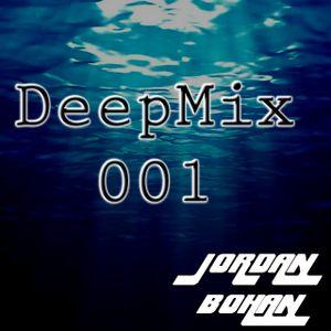 Deepmix001