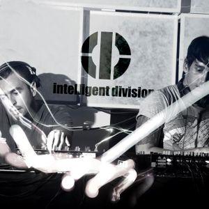 ID Radio Show_Octubre 02_2011_Deraout & Richie