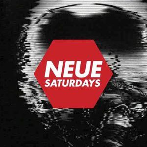 Neue Nights Promo