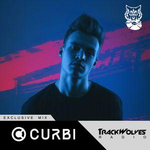 Curbi - Triple Six [MUSICAL FREEDOM]