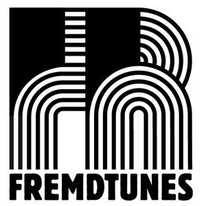 FREMDBLEND 3.0