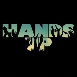 ByDainiuz - Hands Up Invasion 1